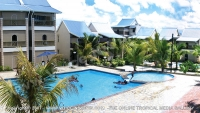 2_star_hotel_le_palmiste_hotel_mauritius_panoramic_view.jpg