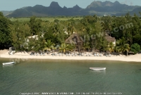2_star_hotel_les_cocotiers_hotel_aerial_view.jpg