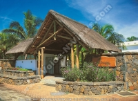 2_star_hotel_les_cocotiers_hotel_entrance.jpg