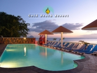 3_star_hotel_gold_beach_hotel_pool.jpg