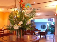 3_star_hotel_gold_beach_hotel_reception.jpg