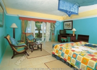 4_star_hotel_la_plantation_hotel_room.jpg