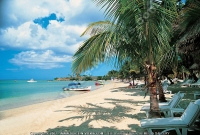 4_star_la_plantation_resort_beach_view.jpg