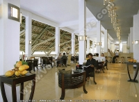 4_star_la_plantation_resort_colonial_bar.jpg
