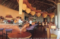 5_star_hotel_belle_mare_plage_resort_and_villas_bar.jpg
