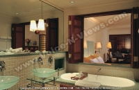 5_star_hotel_belle_mare_plage_resort_and_villas_bathroom.jpg