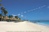 5_star_hotel_belle_mare_plage_resort_and_villas_beach.jpg