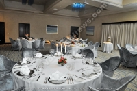 the_grand_mauritian_a_luxury_collection_resort_and_spa_mauritius_babonne_ballroom_wedding_set_up.jpg