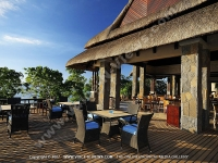 the_grand_mauritian_a_luxury_collection_resort_and_spa_mauritius_season_restaurant_terrace_view.jpg