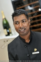 the_grand_mauritian_a_luxury_collection_resort_and_spa_mauritius_sommelier_deoraj__bhugs__bhugoo.jpg