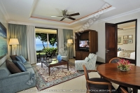 the_grand_mauritian_a_luxury_collection_resort_and_spa_mauritius_spa_suite.jpg