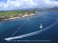 aerial_view_of_the_hotel_intercontinental_mauritius.jpg