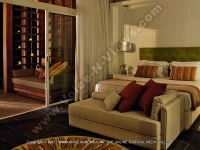 view_of_the_standard_suite_bedroom_long_beach_hotel_mauritius.jpg