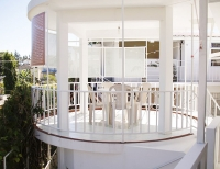 les_bougainvillers_apartments_mauritius_balcony_general_view.jpg