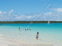 pointe_desny_mauritius_seaside_view.jpg