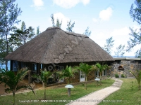 lodge_andrea_mauritus_front_view.jpg