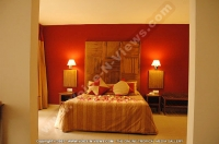 les_villas_du_recif_hotel_reunion_restaurant_bedroom.jpg