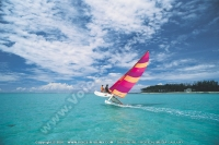 shandrani_resort_and_spa_hotel_mauritius_hobie_cat.jpg