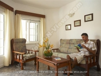 standard_apartment_mont_choisy_mauritius_ref_114_nice_living_room.jpg