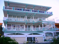 front_view_of_standard_guesthouse_mauritius_ref_181.JPG