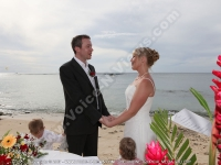 mauritius_wedding_of_peter_gonzi_and_jenny_with_sea_view.jpg