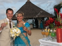 mauritius_wedding_tilde_and_jens_just_married_couple.JPG