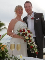 wedding_of_peter_gonzi_and_jenny_in_mauritius_just_married_couple.JPG