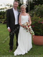 wedding_of_peter_gonzi_and_jenny_in_mauritius_just_married_guest.JPG